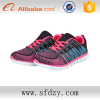 Stylish footwear fashion sports shoes for men online shopping alibaba