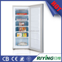 Refrigerator Fridge/ Beer Fridge Cooler BD-200
