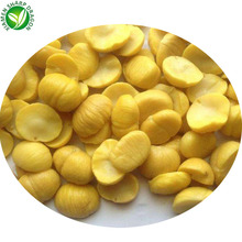 wholesale chinese peeled Frozen chestnut