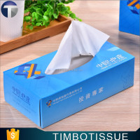 scented box tissue