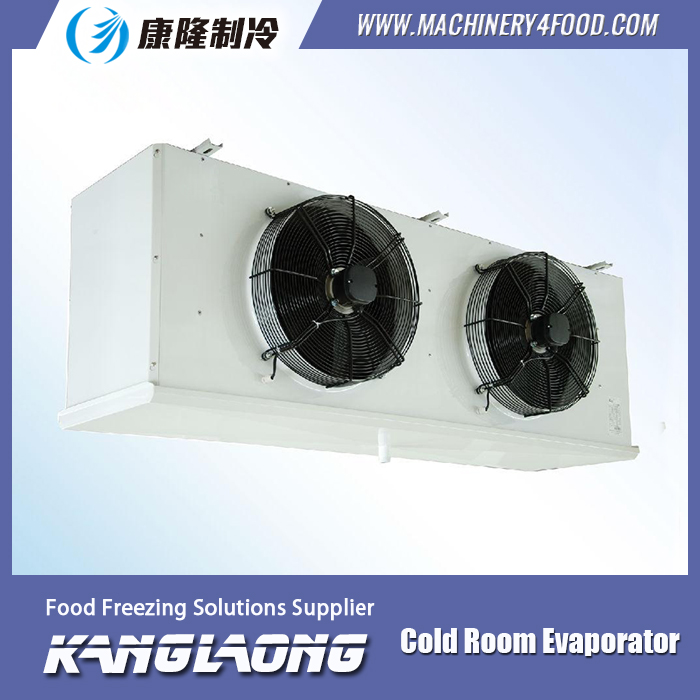 2015 New Design High Quality Air Cooler Ammonia Air Conditioning