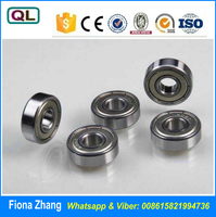 small electric motor bearings general electric motor bearings