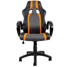 Mesh gaming sports sport racer office chair