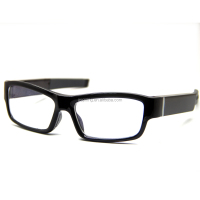 5mega pixels 500mAh mini camera eyeglasses dvr camera
