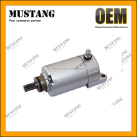 Motorcycle Starter Motor CB 125/ Starter Motorcycle Parts