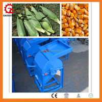 Home Use Corn Sheller Machine in China