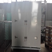 2018 Hot sale cassava chips drying machine with best price