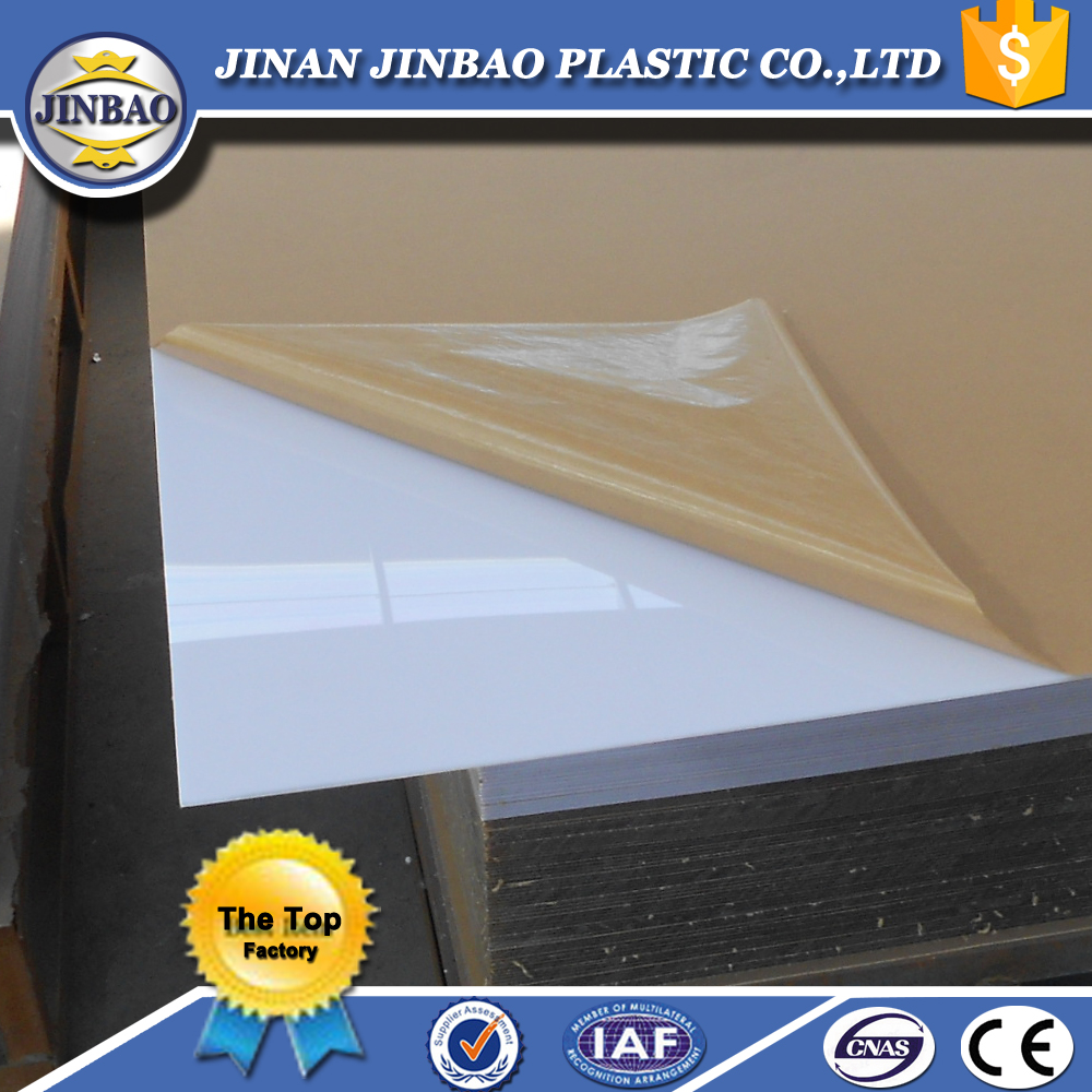 low price 15mm acrylic solid surface sheet
