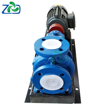 High Quality 15 hp Electric Centrifugal Inline Clean Water Booster Pump Price