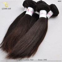 8a,7a,6a grade 100% super quality hot sale no shedding wholesale 100% indian spring curl virgin hair
