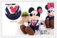 mickey mouse cartoon toy CUSTOM ICTI and Disney audit factory