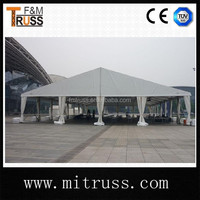 hot selling portable decorative oxygen tent for party
