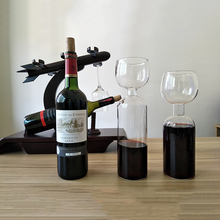 750ml weight empty glass wine bottle