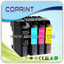 Compatible ink cartridge for brother lc103 for MFC-J4410DW
