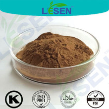 Hot selling sex power medicine for long time black maca root powder extract 10:1