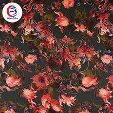 Wholesale OEM accept comfortable different types of woven fabric