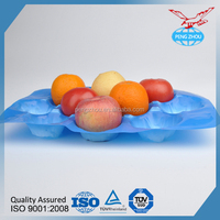 PP Fruit Tray FDA Approved Custom