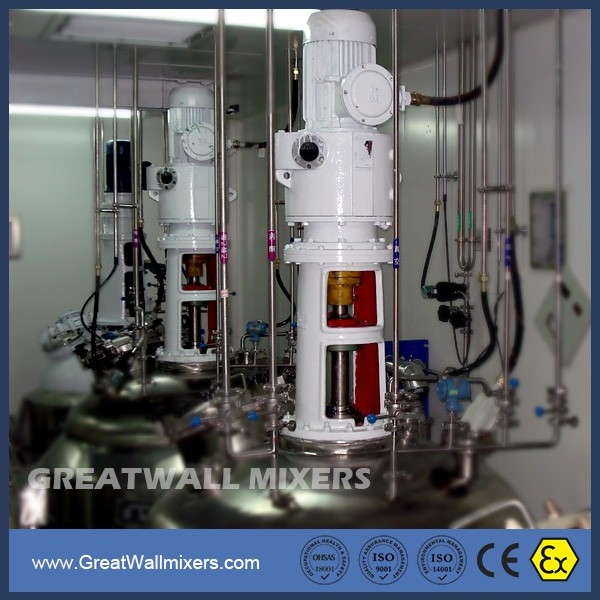 Powder Application and Agitator Mixer Type agitator mixer (4).jpg