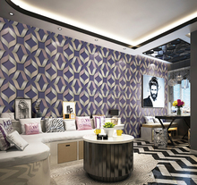 Popular selling wallpaper home interior specialized wallpaper
