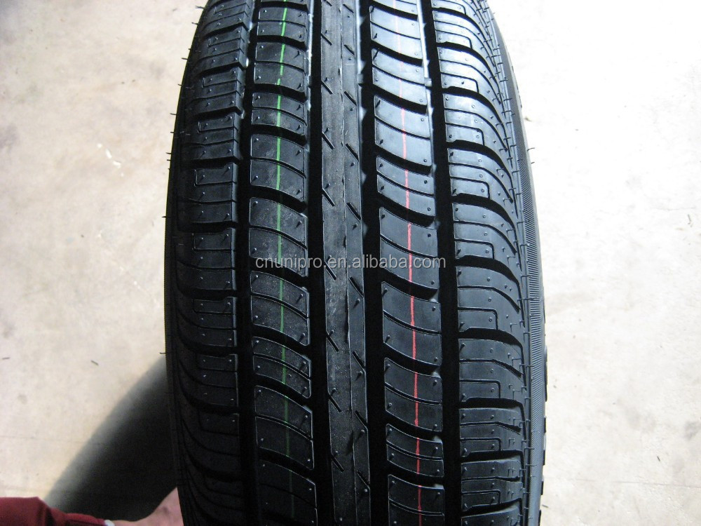 Chinese Doubleking Cheap Car Tyre 185/60R14 185/65R14