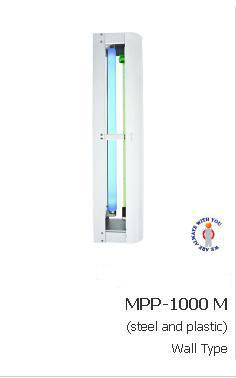 Mushipon Insect Trap MPP-1000 M