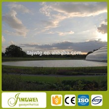 high density polyethylene sheet industrial fish tank landfill cover landfill design