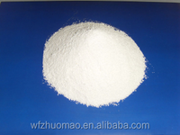 soda ash dense -sodium carbonate