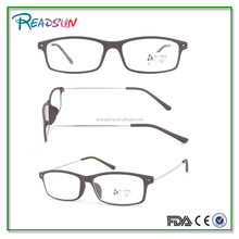 design optics reading glasses from China