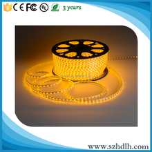 Hot selling ws2812b led strip with ce rohs certification
