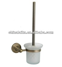 HOT SALE unique toilet brush with holder