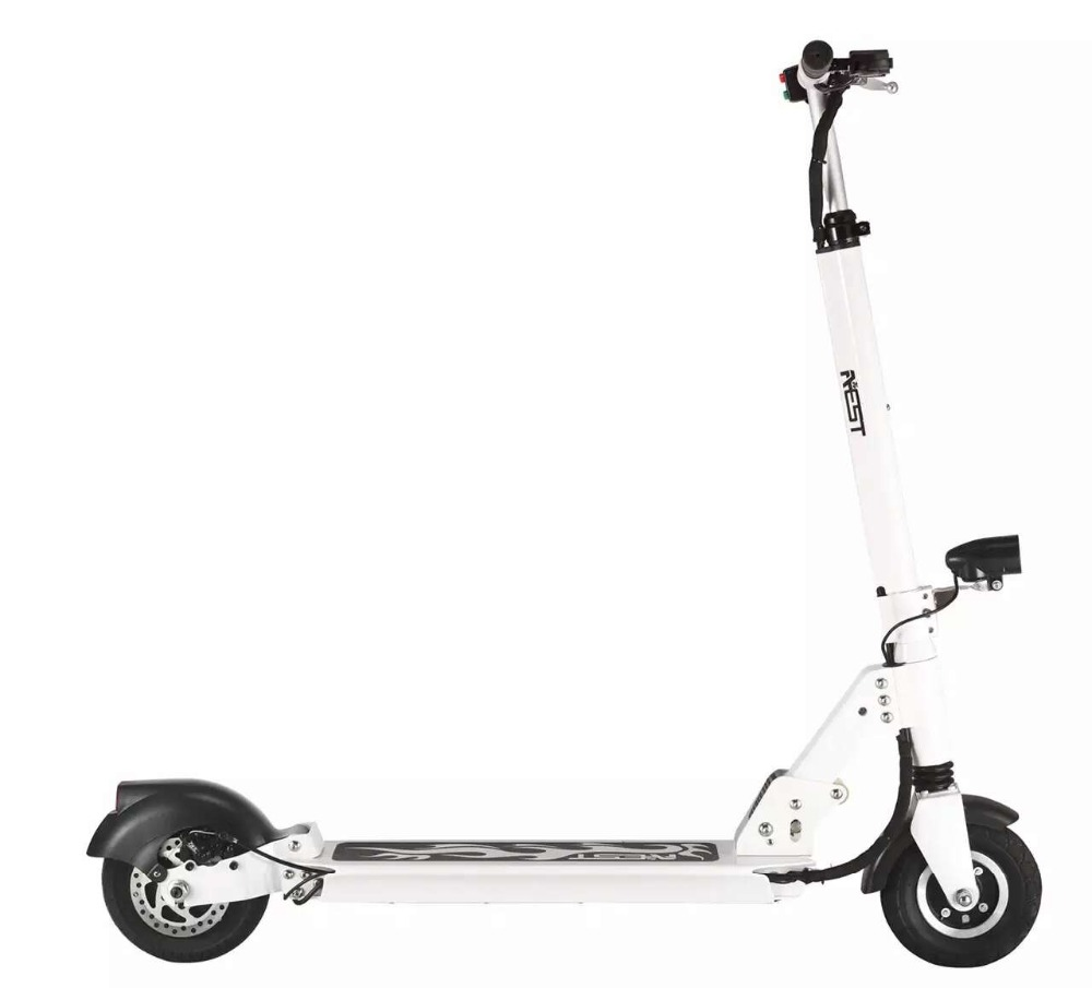 harley easily handled mini mobility foldable electric scooter motor electric scooter 50cc