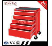 rolling tool cabinets with cheap price