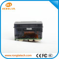 Hot Sale Electronic digital thermal printer/Panel Mounting Printer