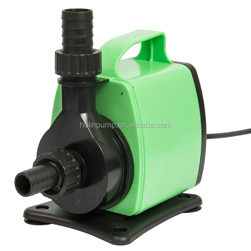 aquaculture water pump HL-8500PF