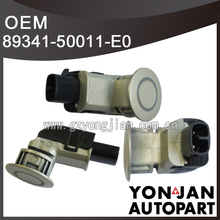 auto parking sensor Reverse Backup Assist 89341-50011-A1 89341-50011-C1 89341-50011-B0 89341-50011-E0