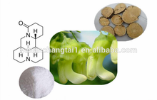 Good Quality Chinese Herb Sophora Root Extract Matrine Powder