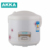 Portable large induction multi deluxe rice price stainless steel microwave steamer electric rice cooker with induction heating
