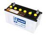 Car Battery 12V JIS Japanes Standard Dry Charged Car Battery