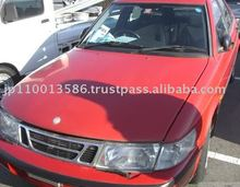 1997 Saab 900 2Di secondhand car E-DB041