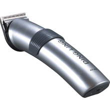 RF-609 Dingling New Professional Men's Electric Shaver Hair Clipper/trimmer