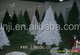 New Product hot sale high quality styrofoam balls decoration for christmas