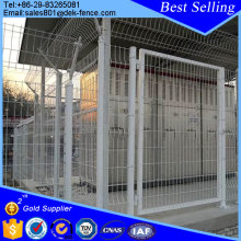 Home Aluminium All Kind Gate Grill Design