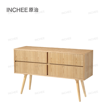 wood kitchen cabinet furniture