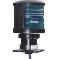 Marine Plastic Navigation Signal Light For