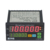 LH86 Weight scale indicator loadcell indicator programmable weighting meter