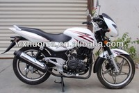 best selling 200cc sport dirt bike racing motorcycle