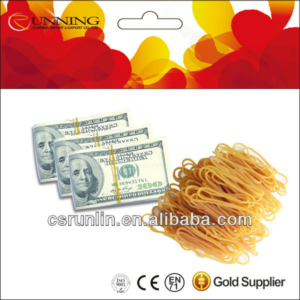 Thailand wholesale rubber bands