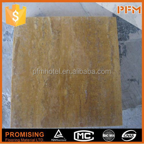 china wholesale hot selling travertine beige