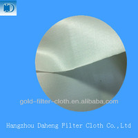Mono Filament filter cloth
