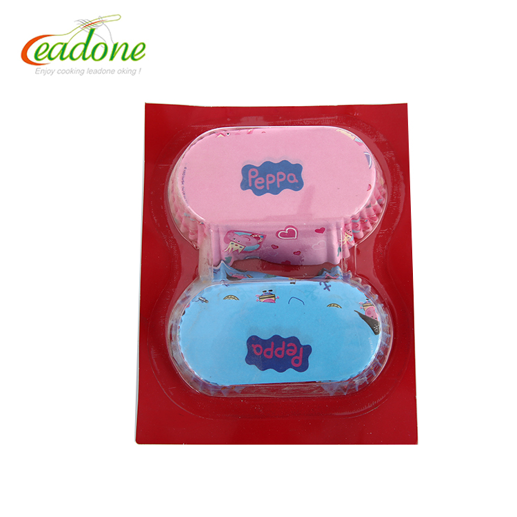Paper Baking Cake Mould,Cake Cup,Cupcake Liner